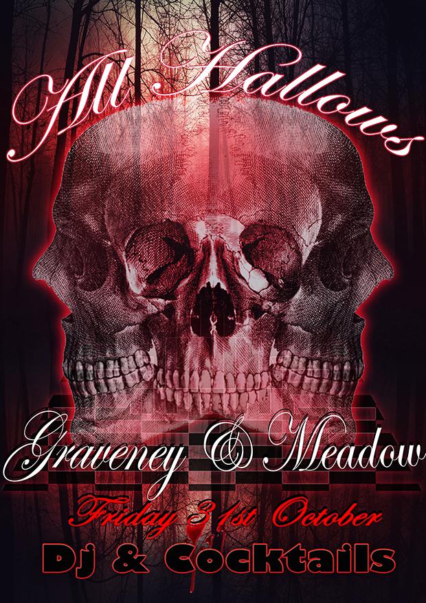 Graveney-Halloween web